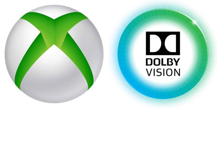 Xbox-Dolby-Vision_副本.jpg