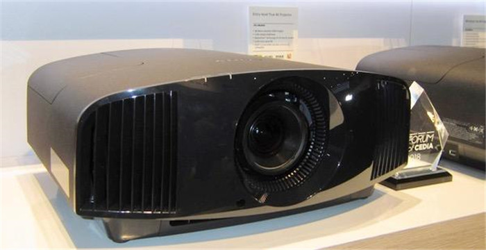 Sony 295.jpg