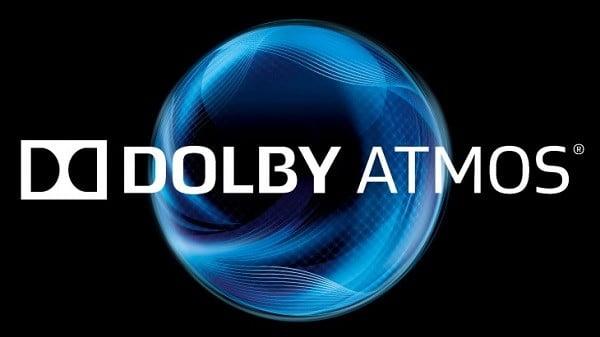 dolby-atmos-mobile-720x720.jpg