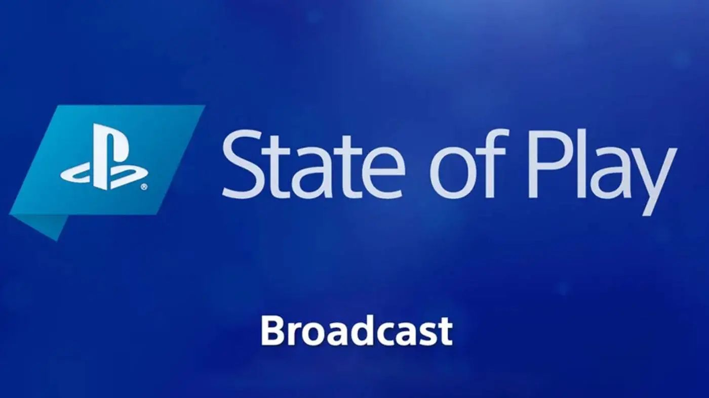 SIE 总裁回应 PS 独占游戏登陆 PC及「State of Play」直播要来了