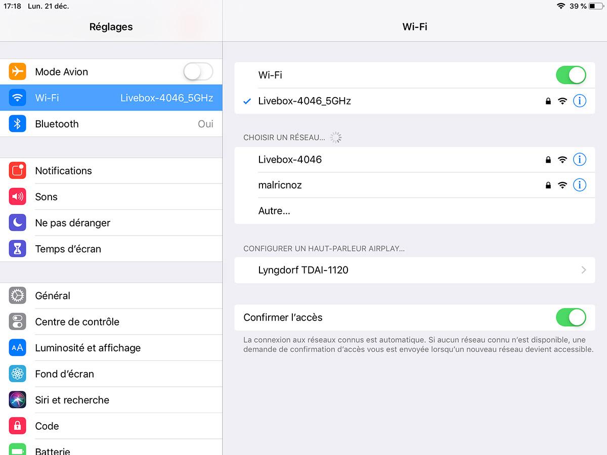 Configuration-WiFi-iPad-01.jpg