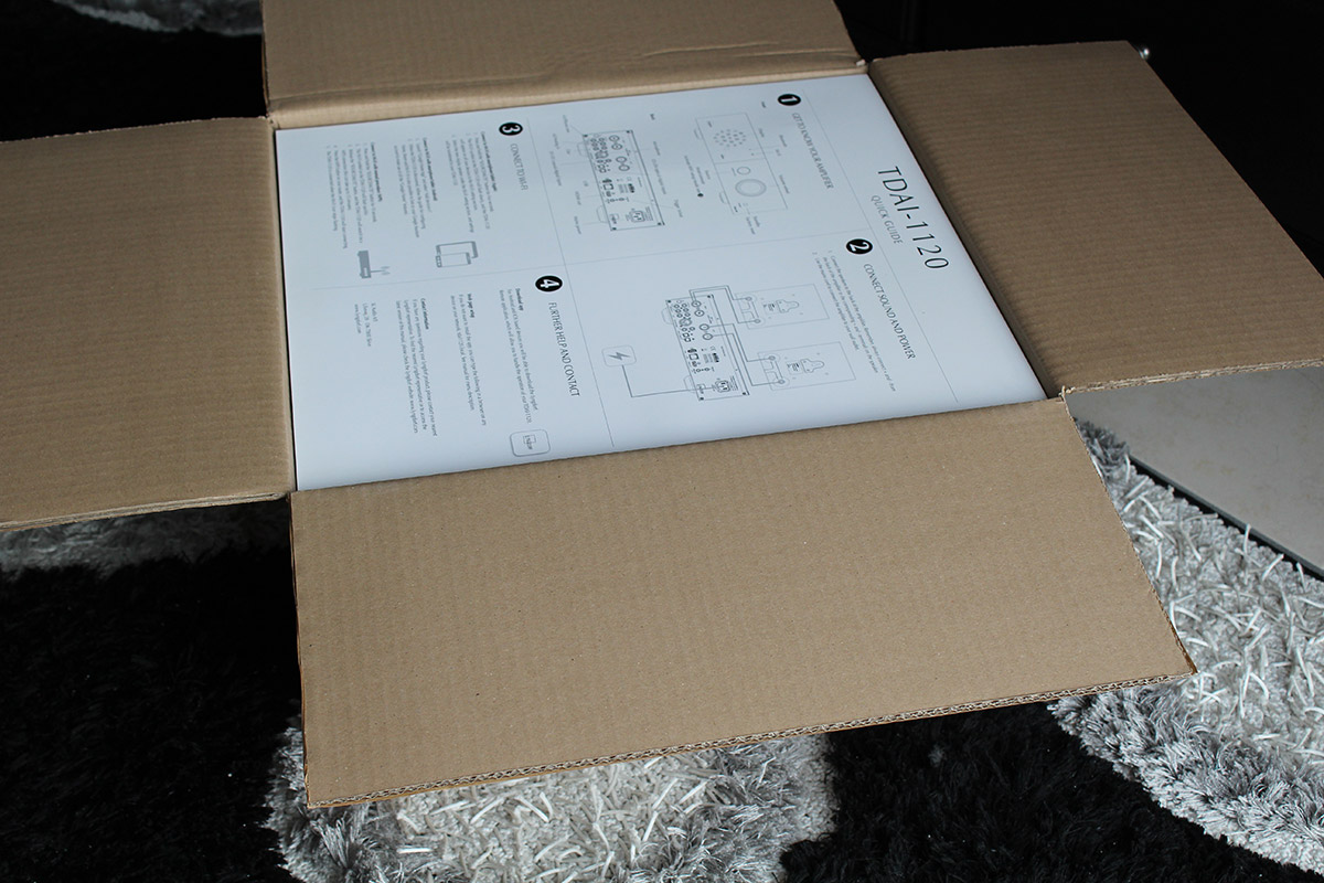 TDAI-1120-Deballage-02.jpg