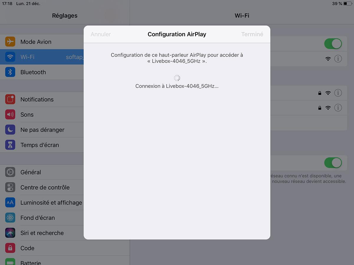 Configuration-WiFi-iPad-03.jpg