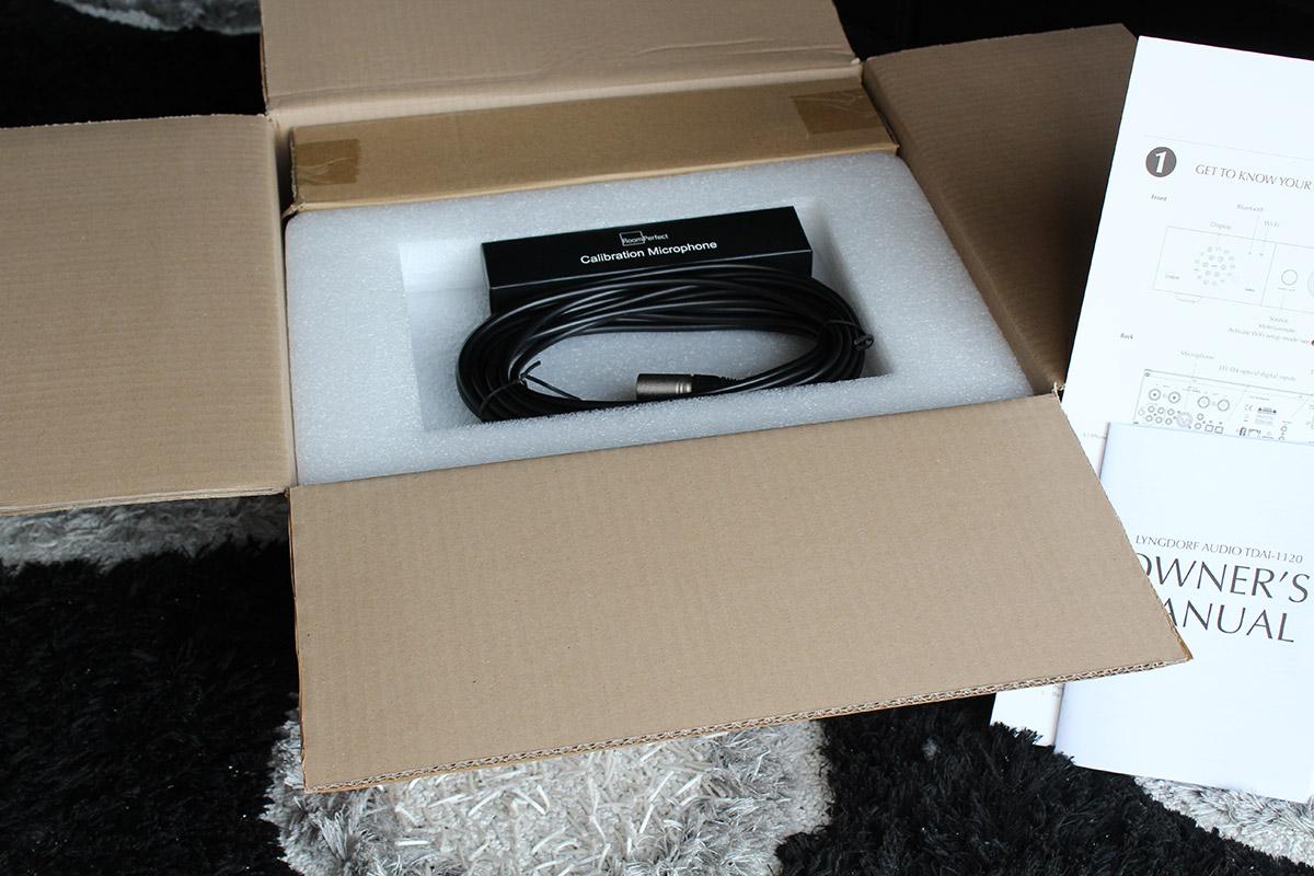 TDAI-1120-Deballage-04.jpg