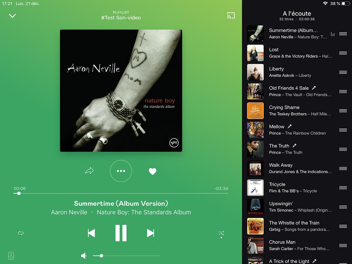 Deezer-iPad-AirPlay-02.jpg