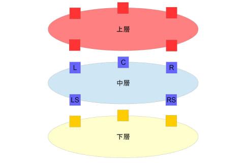 05_s.jpg