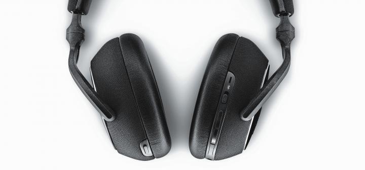 Bowers_WIlkins-PX7-Carbon_Edition_controls-thumb-720xauto-23670.jpg