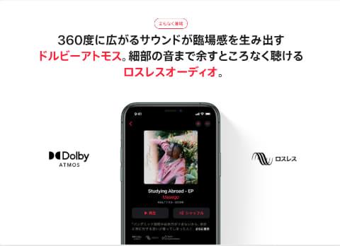 16_s.jpg