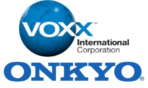 在出售家庭影音业务后,Onkyo的传统业务将成为许可业务